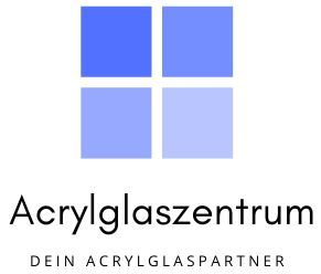 Acrylglaszentrum